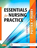 Essentials for Nursing Practice - Pageburst E-Book on Kno (Retail Access Card), 8e