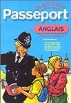 Passeport : Anglais LV1, de la 6e � l...