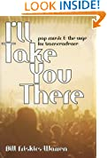 I?ll Take You There: Pop Music and the Urge for Transcendence