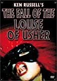 echange, troc The Fall of the Louse of Usher [Import USA Zone 1]