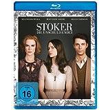 Stoker - Die Unschuld