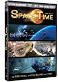 Space Time (Love A Space Odyssey) [DVD + Copie digitale]