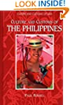 Culture and Customs of the Philippine...