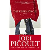 The Tenth Circle: A Novelby Jodi Picoult