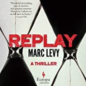 Replay | [Marc Levy]