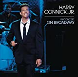 In Concert On Broadway [+digital booklet]