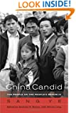 China Candid: The People on the People's Republic