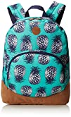 Roxy Juniors Fairness Backpack, Roxy…