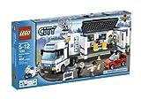 LEGO Mobile