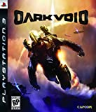 Dark Void - PlayStation 3 Standard Edition