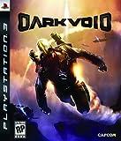 Dark Void(輸入版:北米・アジア)