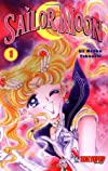 Sailor Moon (Volume 1)