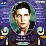 We'll Gather Lilacs: The Songs of Ivor Novello- 50th Anniversary Tributeby Ivor Novello