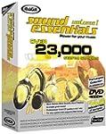 Magix Sound Essentials Volume 1 (DVD-...