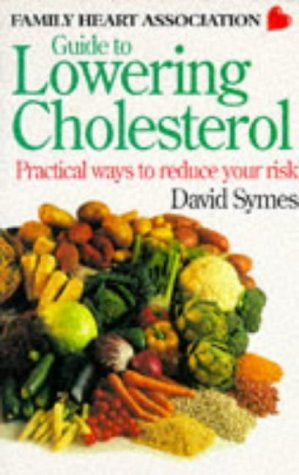 Guide to Lowering Cholesterol: Practical Ways to Reduce Your Risk