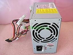 Lenovo 3000 J 250W ATX Power Supply 41N3460 41N3459 HiPro HP-D2537F3P