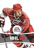 NHL 08 (Xbox 360)