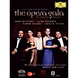 The Opera Gala: Live from Baden-Baden [DVD] [2008] [2007]by Anna Netrebko