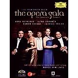 The Opera Gala: Live from Baden-Baden ~ Anna Netrebko