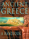 Ancient Greece: A Handbook (0750919736) by Adkins, Lesley