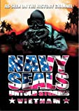 echange, troc Navy Seals - Vietnam [Import anglais]