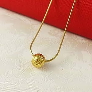 Necklaces Wedding Party AccessoriesWos Jewelry A112   Amazon.com