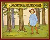 Hänschen im Blaubeerenwald. (3785543603) by Beskow, Elsa