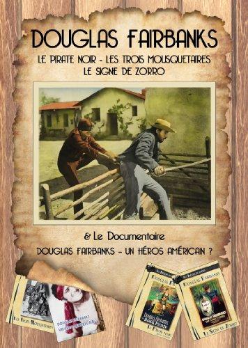 coffret-4-dvd-douglas-fairbanks-le-pirate-noir-the-black-pirate-les-trois-mousquetaires-the-three-mu