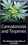 Cannabinoids and Terpenes: The Medici...