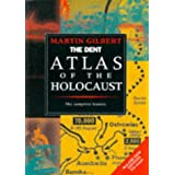 The Routledge Atlas of the Holocaust (Routledge Historical Atlases)by Martin Gilbert