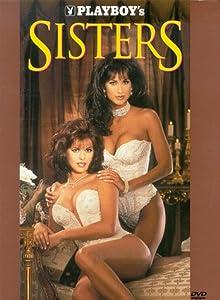 Playboy - Sisters