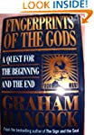 Fingerprints of the Gods: A Quest for...