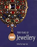 Seven Thousand Years of Jewellery