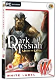 Dark Messiah of Magic and Might (PC DVD)