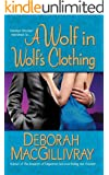 A Wolf in Wolf's Clothing (The Sisters of Colford Hall)