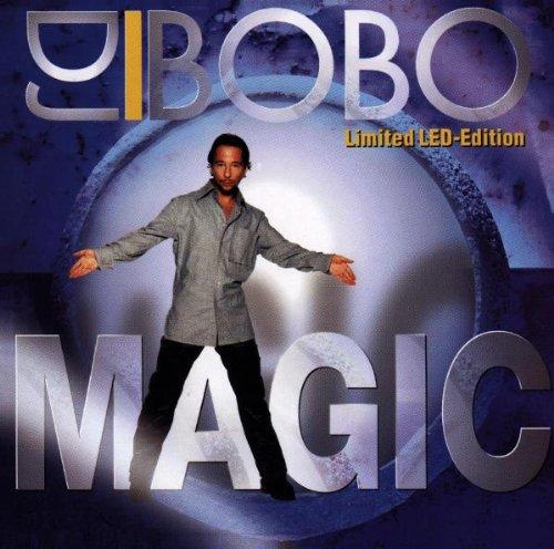 DJ Bobo - Celebration (HCS) Lyrics - Zortam Music