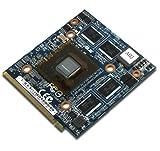 Acer Aspire 5920G 5920 5520G 5520