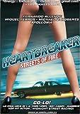 Heartbreaker: Streets of Fire