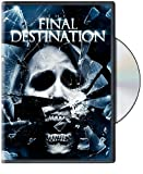 Final Destination [DVD] [Region 1] [US Import] [NTSC]