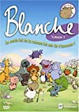 echange, troc Blanche, vol.1