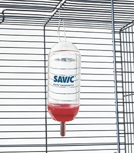 Savic Aqua-Biba, 300 ml