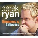 Dreamers & Believers