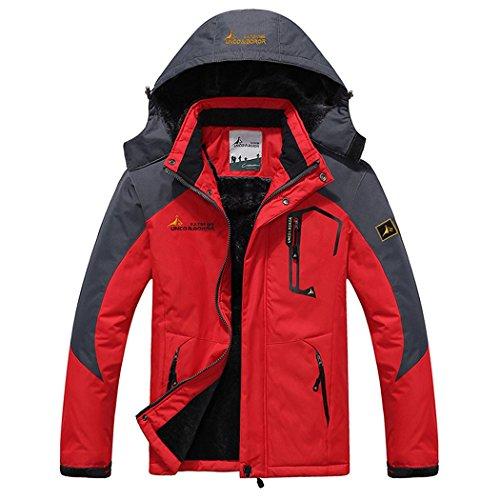Modern-Fantasy-Mens-Waterproof-Down-Alternative-Active-Outdoor-Soft-Jacket