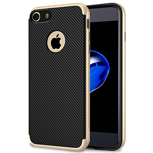 iphone-7-bumper-case-ubegood-dual-layer-protective-cover-drop-protection-shock-resistant-tpu-bumper-