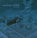Mutopia by Nuclear Rabbit (2014-09-09)
