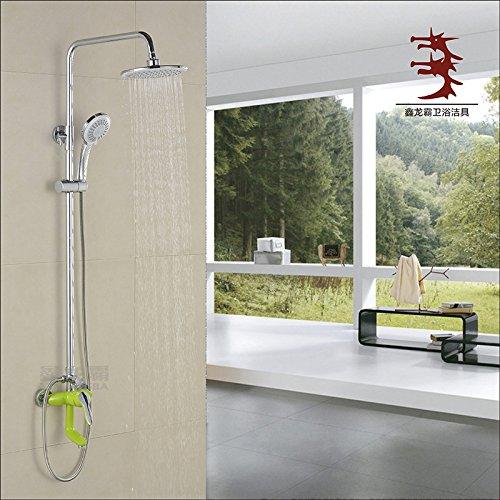 cac-placcato-in-rame-sollevare-colori-bagno-doccia-set-rubinetto-doccia-valvola-di-miscelazione-di-r