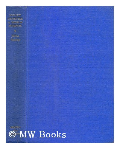 Instructor's manual to accompany Introduction to algorithms