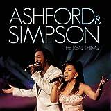 I'm Every Woman - Ashford & Simpson