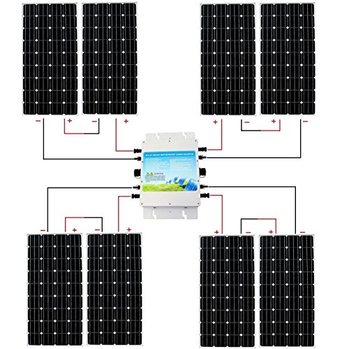 eco-worthy-1200w-grid-tie-monocrystalline-solar-panel-kit-1200w-mppt-function-waterproof-grid-tie-mi