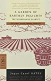 A Garden of Earthly Delights (20th Century Rediscoveries Series)